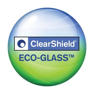 Ritec ClearShield Eco-Glass