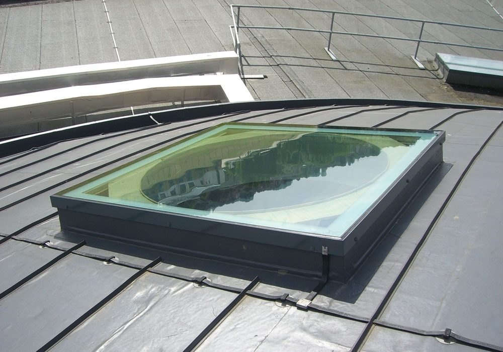 Norwich-Academy-Fixed-flatglass-Commercial
