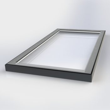 Clearance Shop (Flatglass Rooflights)