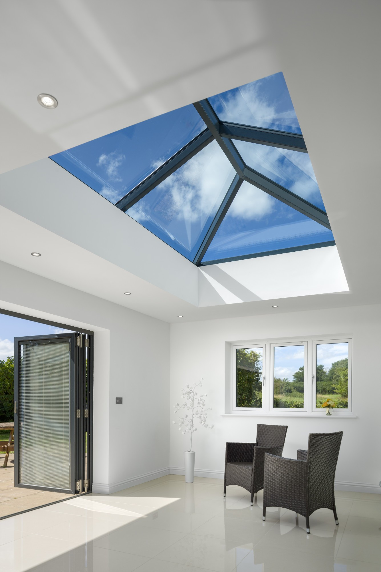 Korniche Glass Roof Lanterns Sale 5 Off All Lanterns Online
