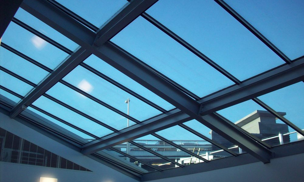 skylights You Can Bring the Outside Inside with Amazing Roof Windows blog image